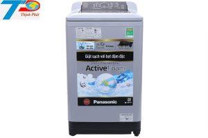 Máy giặt Panasonic NA-F90A4GRV 9kg lồng đứng inverter