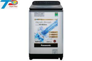 Máy giặt Panasonic 11.5kg NA-FD11XR1LV lồng đứng inverter