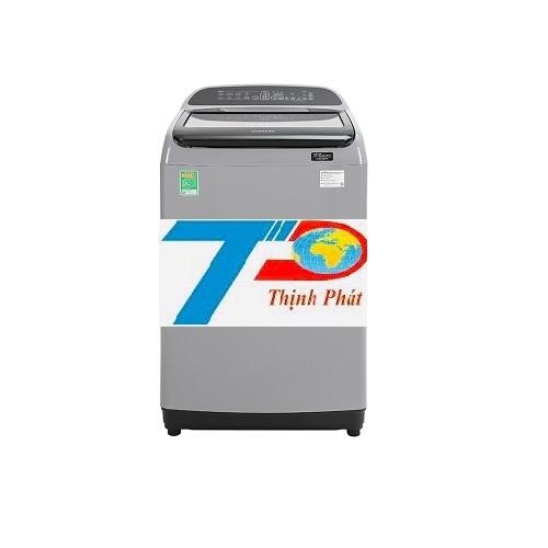 Máy giặt Samsung 10Kg lồng đứng inverter WA10T5260BY/SV
