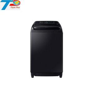 Máy giặt Samsung 16Kg lồng đứng Inverter WA16R6380BV/SV