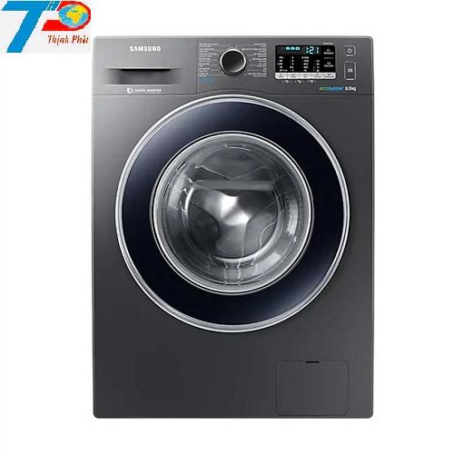 Máy giặt Samsung lồng ngang WW95J42G0BX/SV 9.5kg inverter