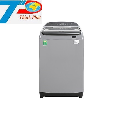 Máy giặt Samsung 9Kg lồng đứng inverter WA90T5260BY/SV