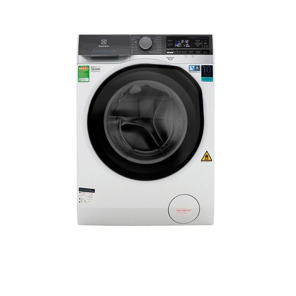 Máy giặt sấy Electrolux 10kg lồng ngang EWW1042AEWA