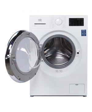 Máy giặt lồng ngang Sumikura SKWFID-115P1-W (11.5KG)