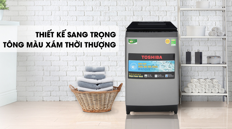 may-giat-toshiba-long-dung-10.5kg-AW - UH1150GV (DS)
