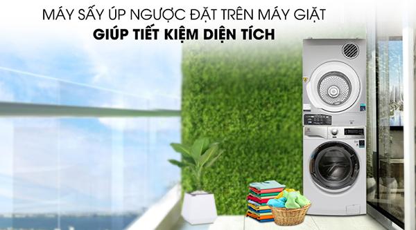 may-say-electrolux-cua-ngang-7kg-EDV705HQWA