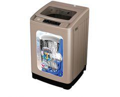 Máy giặt lồng đứng Sumikura SKWTB-88P1-Y/G (8.28 KG)