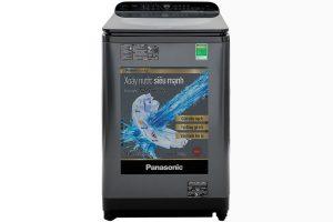 Máy giặt Panasonic 11.5kg NA-FD11AR1GV lồng đứng inverter