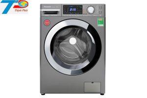 Máy giặt Panasonic NA-V10FX1LVT lồng ngang 10kg inverter