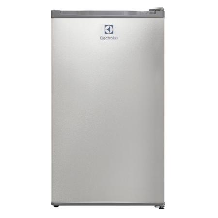 tu-lanh-electrolux-EUM0900SA-92-lit