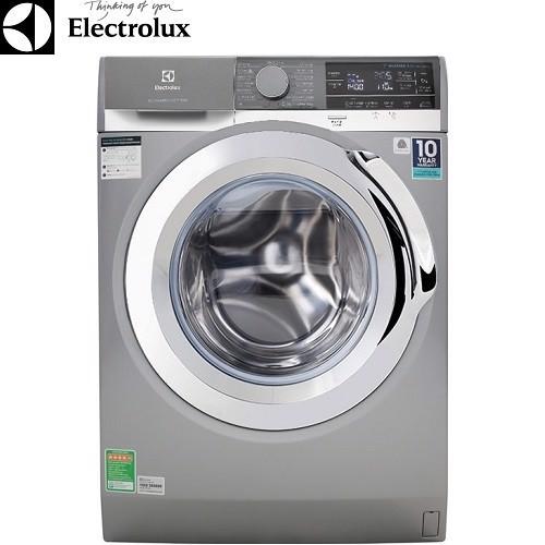 Máy giặt Electrolux inverter lồng ngang 9KG EWF9023BDWA