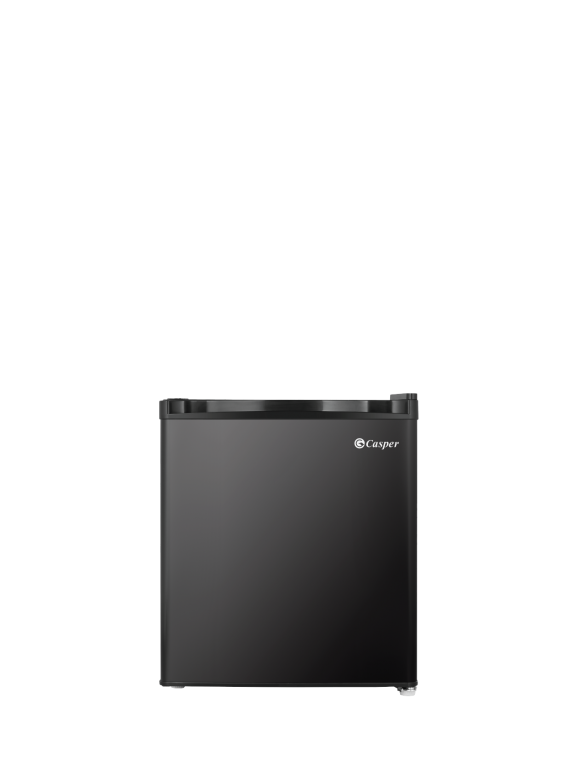 Tủ lạnh Casper 44 lít RO-45PB