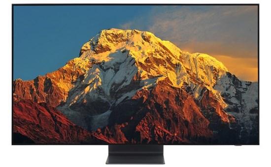 smart-tivi-65-inch-qled-8k-QA65Q800TA