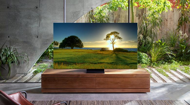 Tivi-smart-samsung-qled-8k-75-inch-QA75Q950T