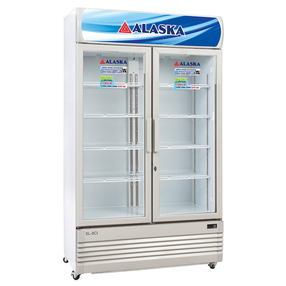 tu-mat-alaska-800-lit-2-canh-sl-8c