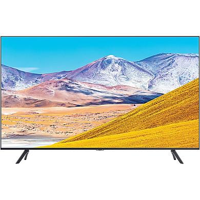 smart-tivi-samsung-55-inch-UA55TU8100