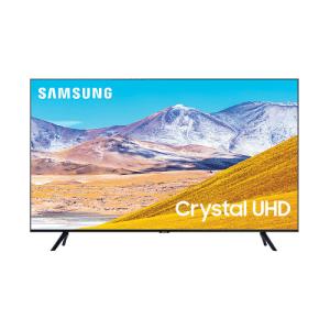 tivi-samsung-crystal-55-inch-UA55TU8500