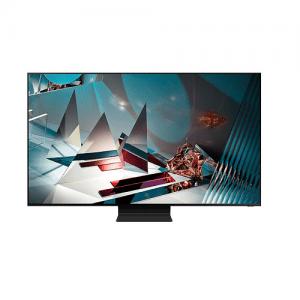 smart-tivi-samsung-65-inch-qled-8k-QA65Q800TA