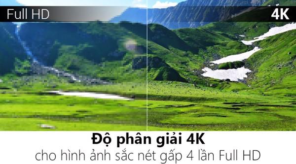smart-ttivi-sony-ultra-hd-4k-49-inch-49X8500H