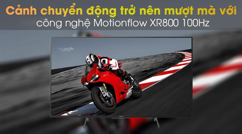 smart-ttivi-sony-ultra-hd-4k-49-inch-49X8500H-motionflow-xr800-100-hz