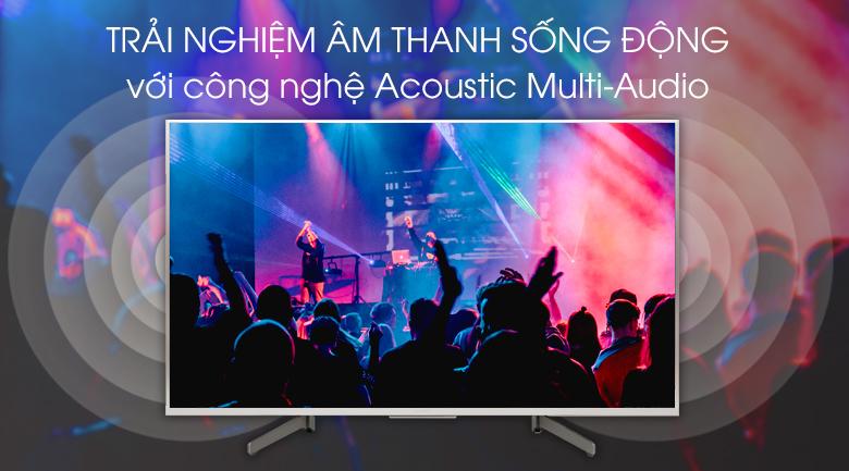 smart-Tivi-sony-4k-65-inch-KD-65X8500G/S-multi-audio