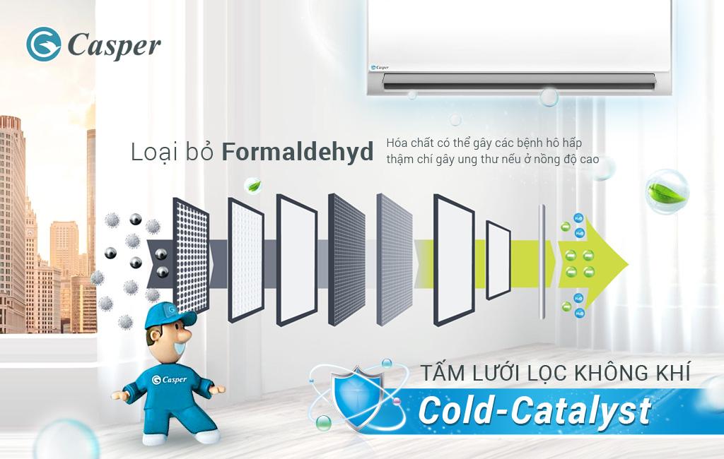 KC-09FC32-tam-luoi-loc-casper-Cold-Catalyst