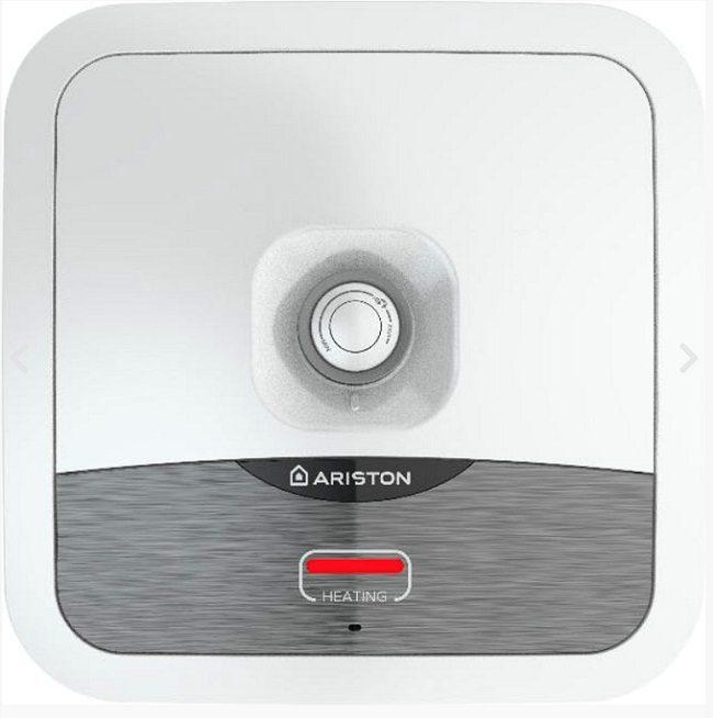 Bình nóng lạnh Ariston 15L ANDRIS2 R 15