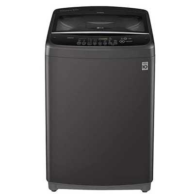 thinh-phat-Máy giặt LG T2109VSAB 9kg inverter