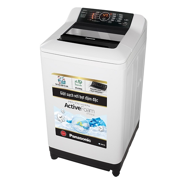 thinh-phat-Máy giặt Panasonic 10kg NA-F100A4HRV