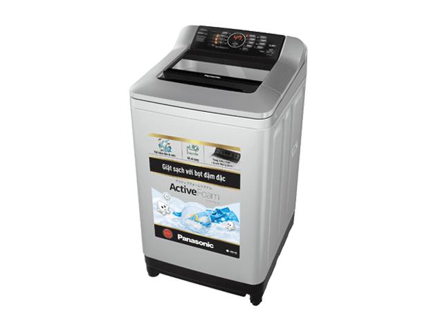 thinh-phat-Máy giặt Panasonic NA-F100A4GRV