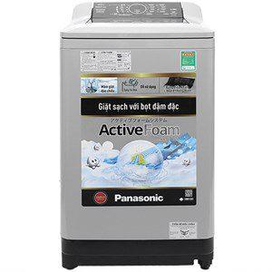 thinh-phat-Máy giặt Panasonic NA-F90A4GRV 9kg