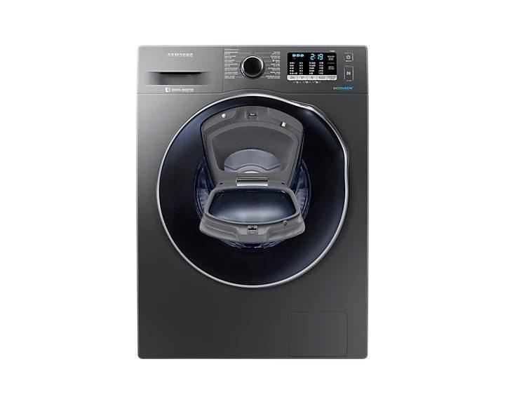 thinh-phat-Máy giặt Samsung WD95K5410OX 9.5kg inverter