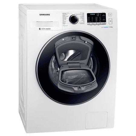 thinh-phat-Máy giặt Samsung WW85K54E0UW