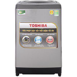 thinh-phat-Máy giặt Toshiba 10kg AW-H1100GV