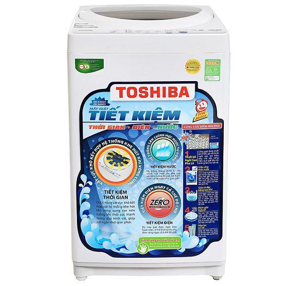 thinh-phat-Máy giặt Toshiba 7kg AW-A800SV (WB)
