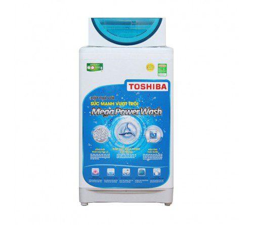 thinh-phat-Máy giặt Toshiba 8.2kg AW-F920LV-WB
