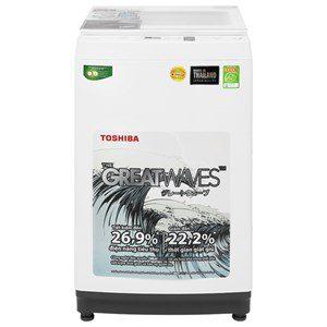 thinh-phat-Máy giặt Toshiba 9kg AW-K1000FV(WW)