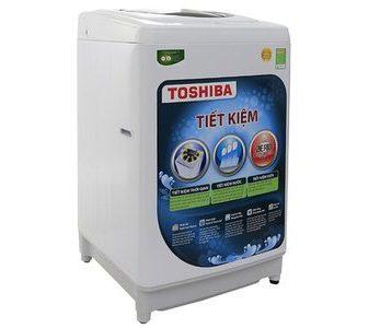 thinh-phat-Máy giặt Toshiba AW-G1000GV (WG)