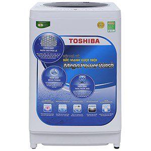 thinh-phat-Máy-giặt-Toshiba-AW-G1150GV(WK)