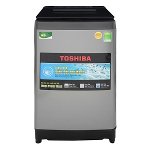 thinh-phat-Máy-giặt-Toshiba-AW-UH1150GV-10.5kg