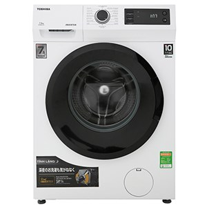 thinh-phat-Máy-giặt-toshiba-TW-BH85S2V