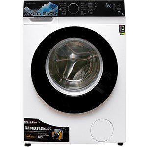 thinh-phat-Máy-giặt-toshiba-inverter-TW-BH105M4V-9.5kg