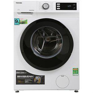 thinh-phat-Máy-giặt-toshiba-inverter-TW-BK105S2V (WS)-9.5kg