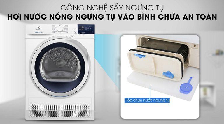 thinh-phat-Máy sấy Electrolux EDC704GEWA 7kg ngưng tụ