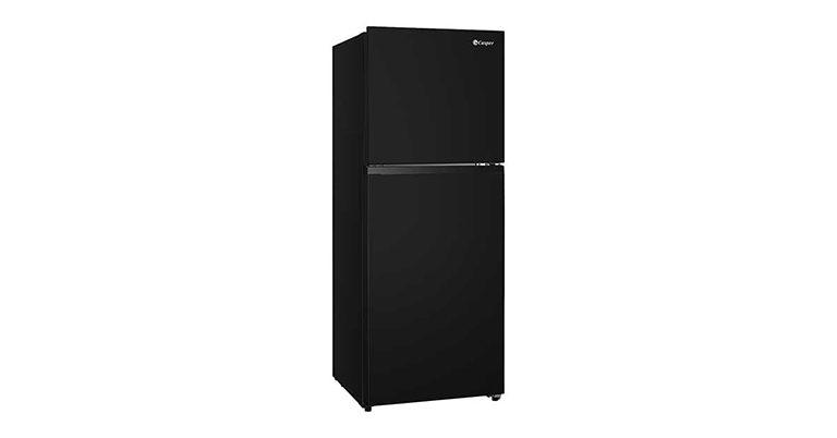 Tủ lạnh Casper RT-230PB 218L inverter 2 cửa