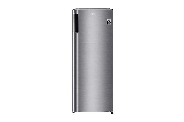 thinh-phat-Tủ lạnh LG GN-F304PS 171l
