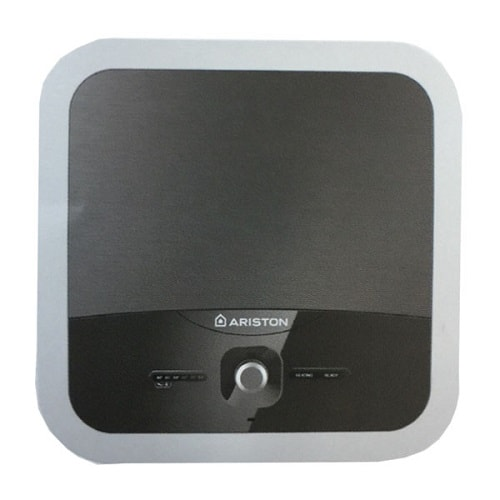 Bình nóng lạnh Ariston 15L ANDRIS LUX 15