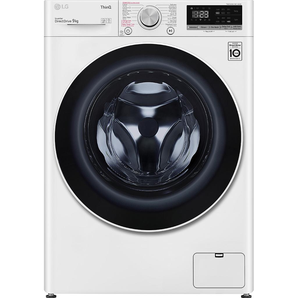 Máy giặt LG FV1409S4W
