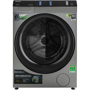 thinh-phat-máy-giặt-toshiba-inverter-TW-BH115W4V (SK)-10.5kg