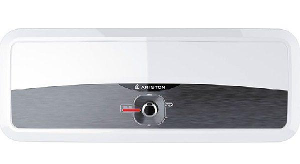 Bình nước nóng 20L Ariston Slim2 20R